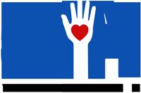 501 logo 1